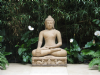 Serene Buddha - <b>Made to Order From<b>